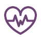 heart-icon-purple