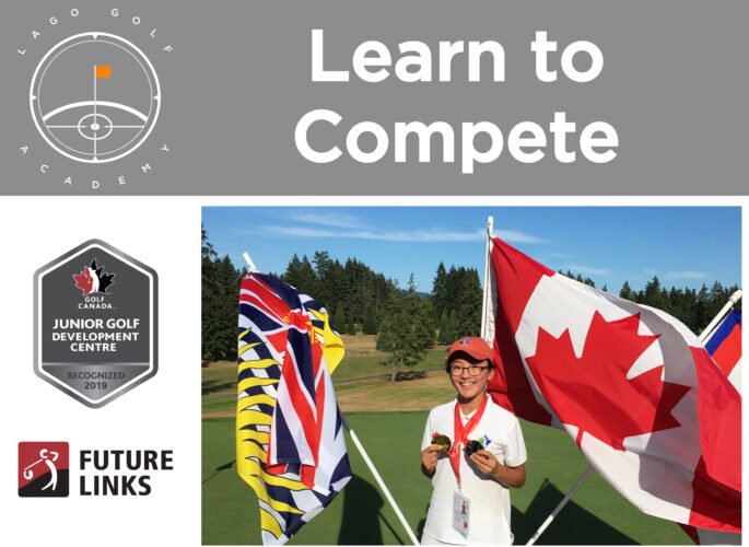 learn to compete - banner