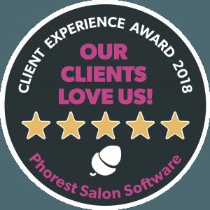 Phorest-Client-Experience-Award-2018-300x300