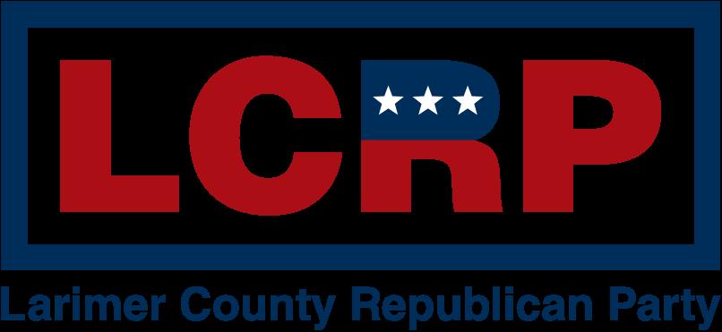 LCRP Logo