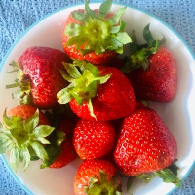 Strawberries| How They Are Essential for Your Health