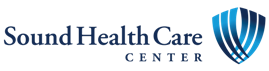 Sound Health Care Center