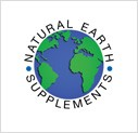 Natural Earth Supplements