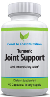 Turmeric Joint Support