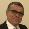 Jose Luis Alfaro