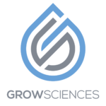 GrowSciencesLogo1