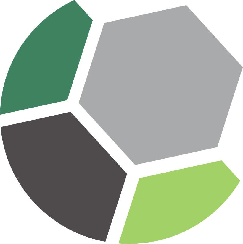 OMNIsector Ltd Testimonial