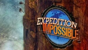 Expedition-Impossible-Season-1