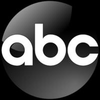 Abc_2013_logo_dark_grey