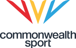 CommonwealthSport_2019
