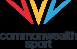 CommonwealthSport_2019