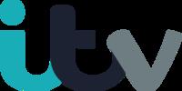 ITV_logo_2019