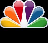 NBC_2014_Indent_Style