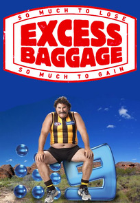 excess baggage 2