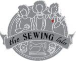 sewingLab