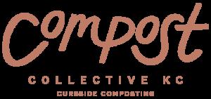 CompostCollectiveKC