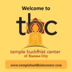 logo Unity Buddhist