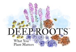 DeepRoots