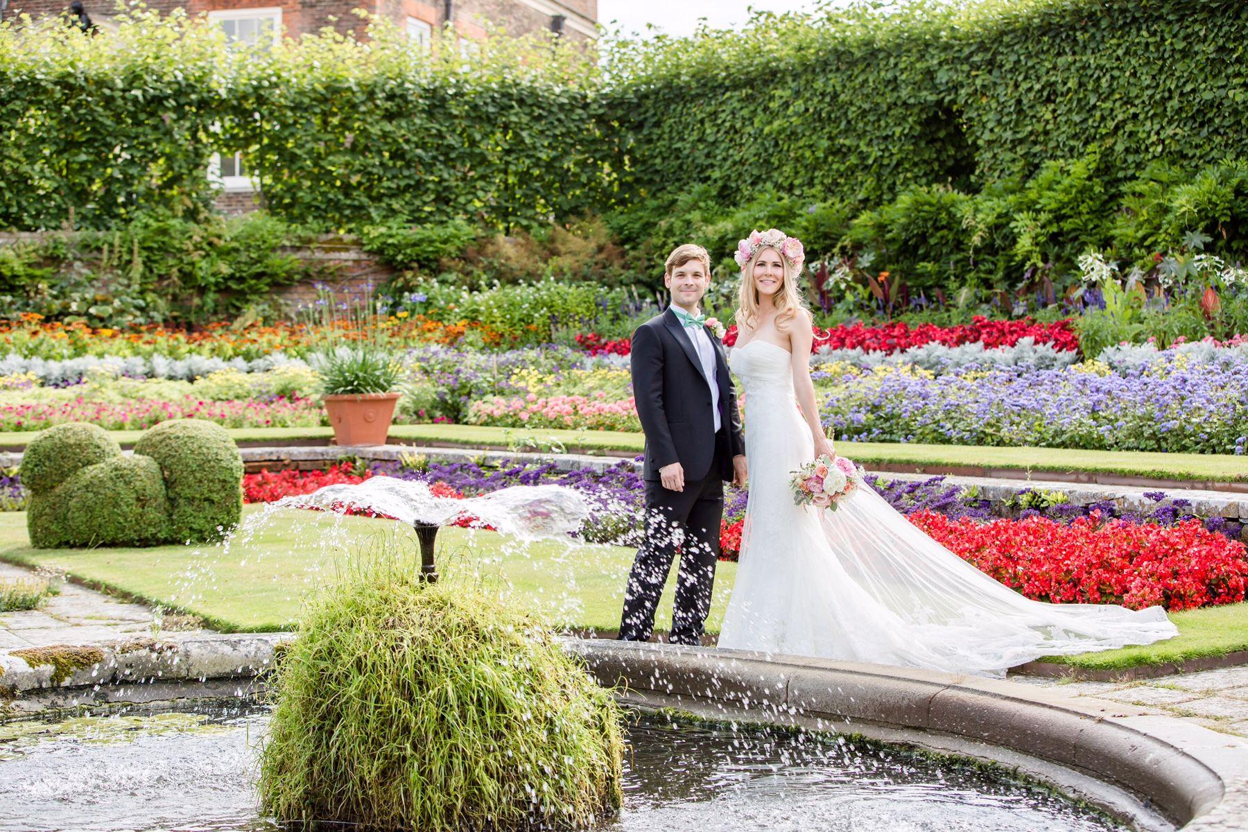 Ami-Elisah-Couture-Wedding-dress-alteration-001