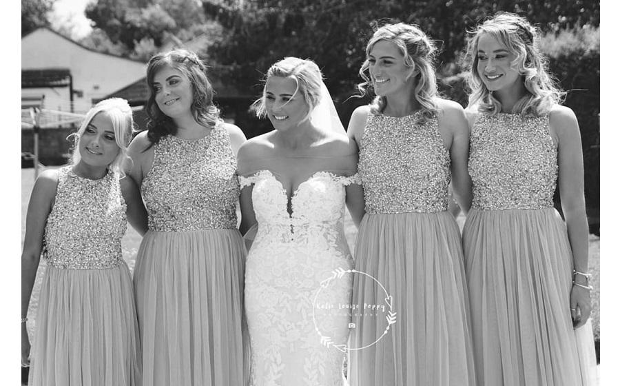 ami elisah wedding dress alteration 992