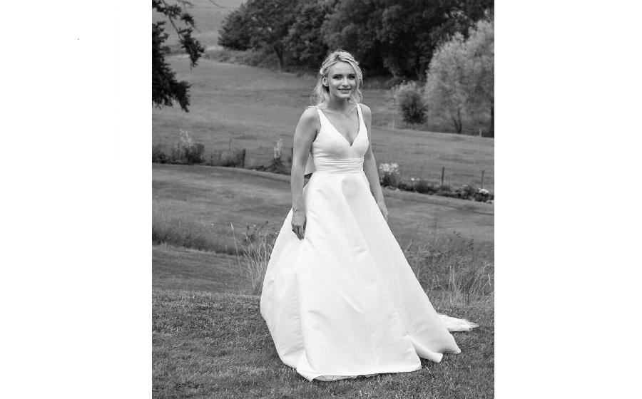 ami elisah wedding dress alteration 994