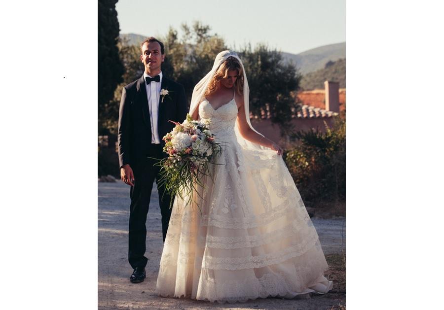 ami elisah wedding dress alteration 999