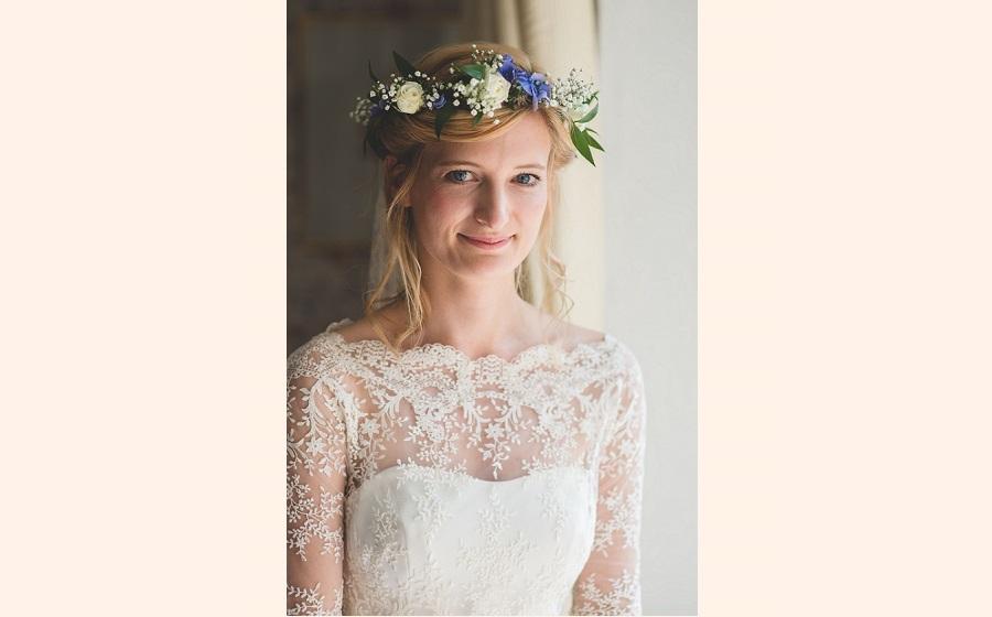 ami elisah wedding dress alteration0081