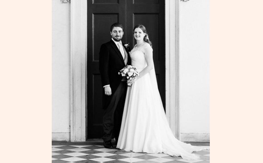 ami elisah wedding dress alteration00814