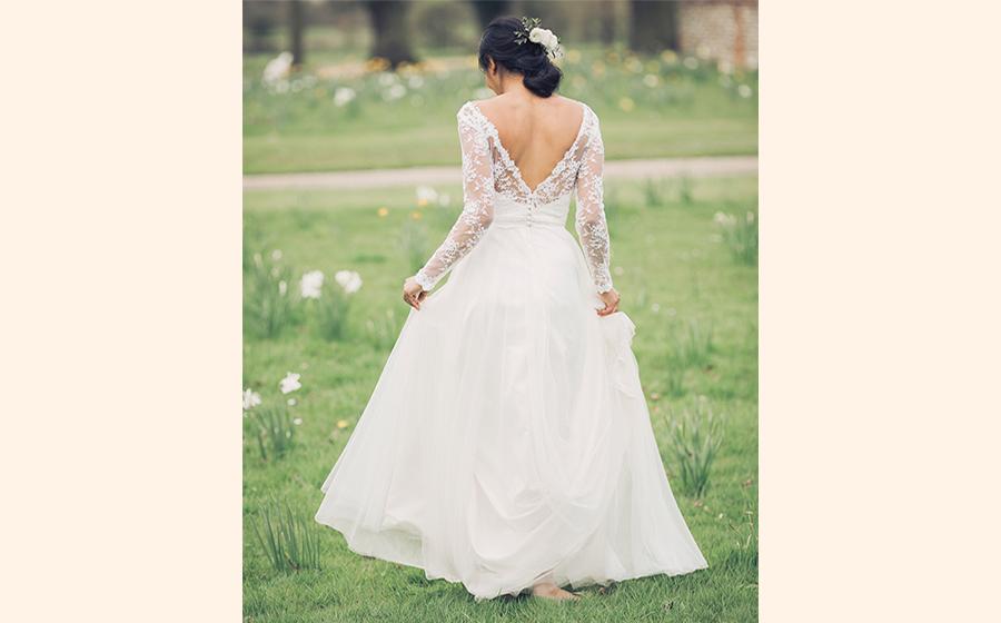 amiElisah_Bridal_Couture_03