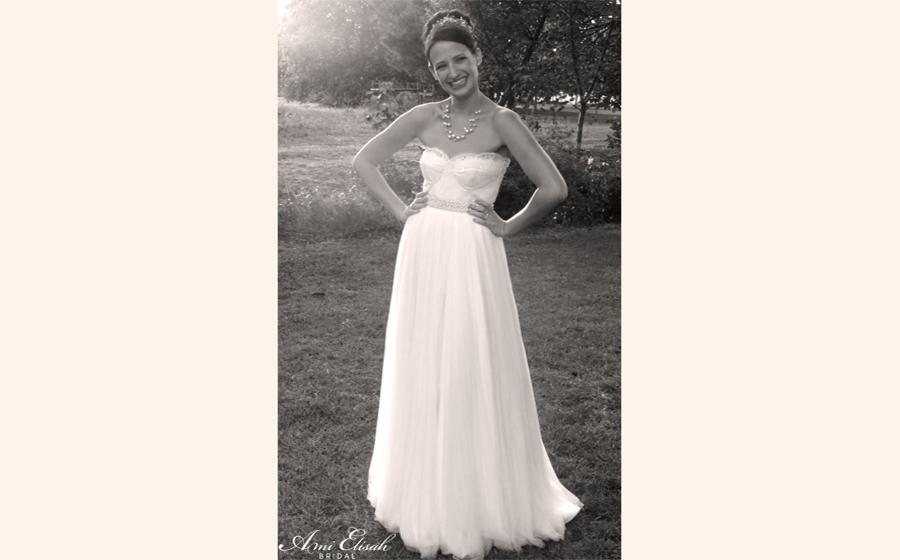 amiElisah_Bridal_Couture_06