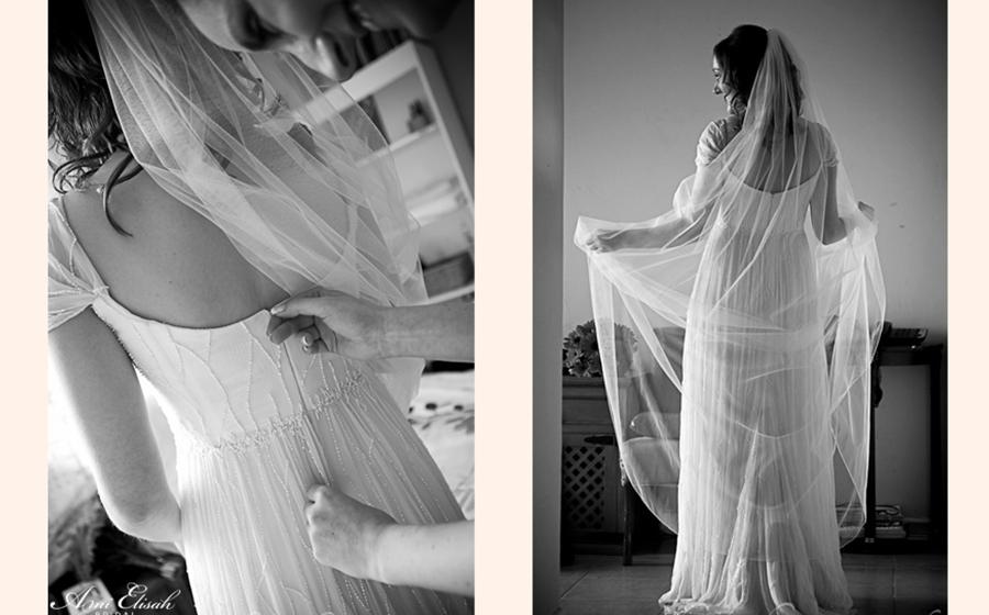 amiElisah_Bridal_Couture_09