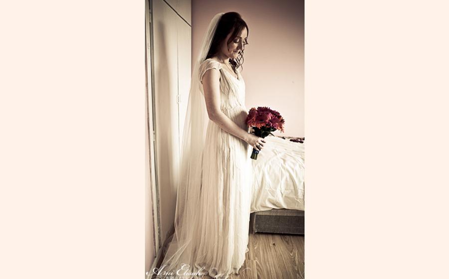 amiElisah_Bridal_Couture_10