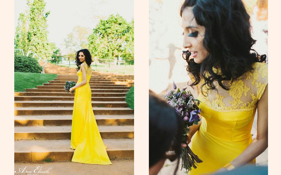amiElisah_Bridal_Couture_14