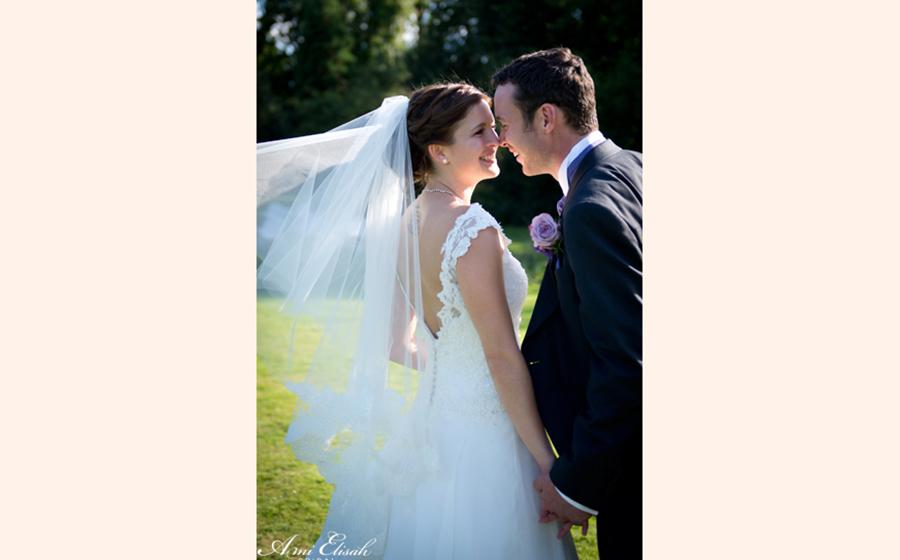 amiElisah_Bridal_Couture_16