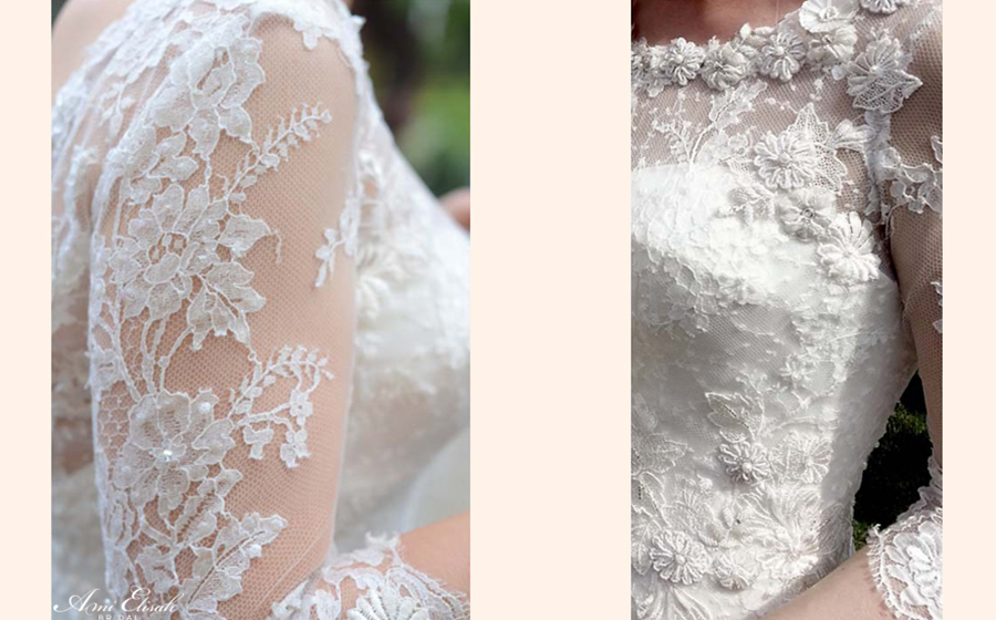 amiElisah_Bridal_Couture_20