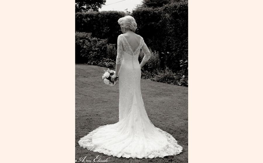 amiElisah_Bridal_Couture_21