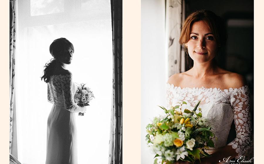 amiElisah_Bridal_Couture_33