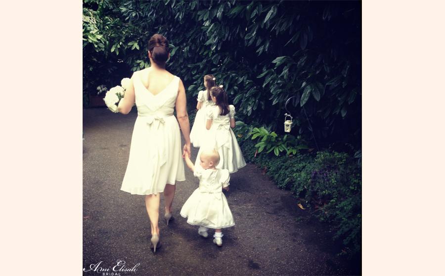 amiElisah_Bridemaid_Alterations_05