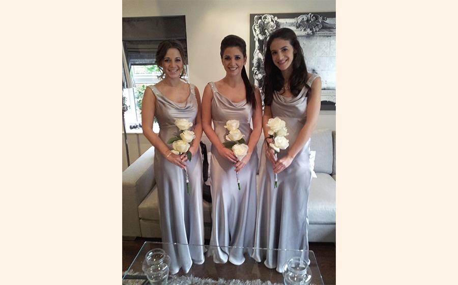 amiElisah_Bridemaid_Couture_01