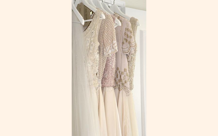 amiElisah_Bridemaid_Couture_05
