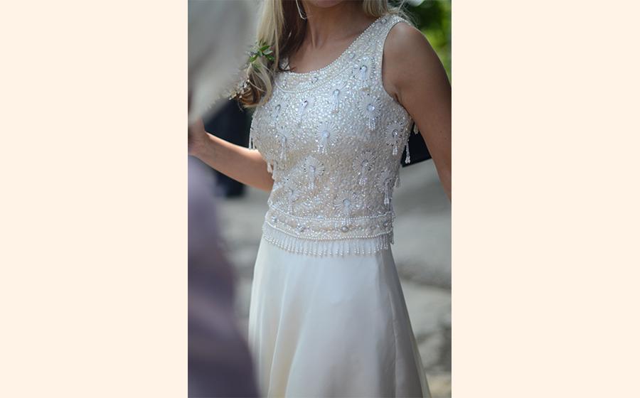 amiElisah_Bridemaid_Couture_07