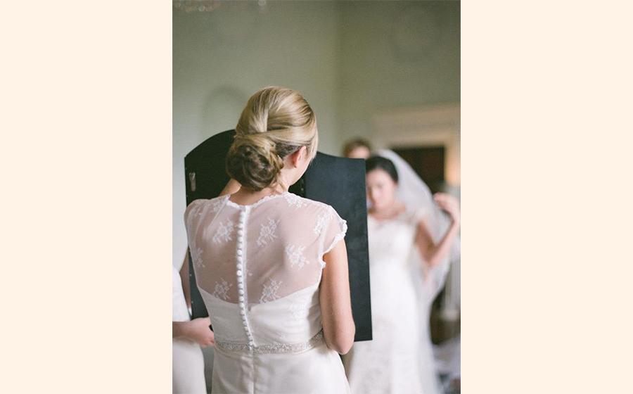 amiElisah_Bridemaid_Couture_10