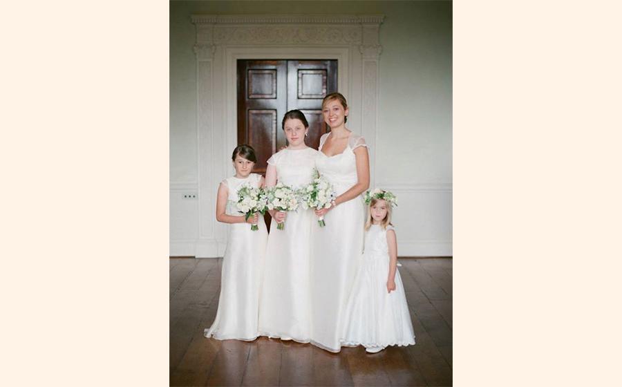 amiElisah_Bridemaid_Couture_11