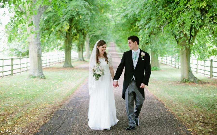 amiElisah_Wedding_Dress_Alterations_01