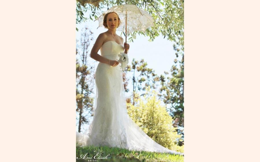 amiElisah_Wedding_Dress_Alterations_03