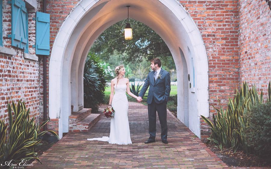 amiElisah_Wedding_Dress_Alterations_05