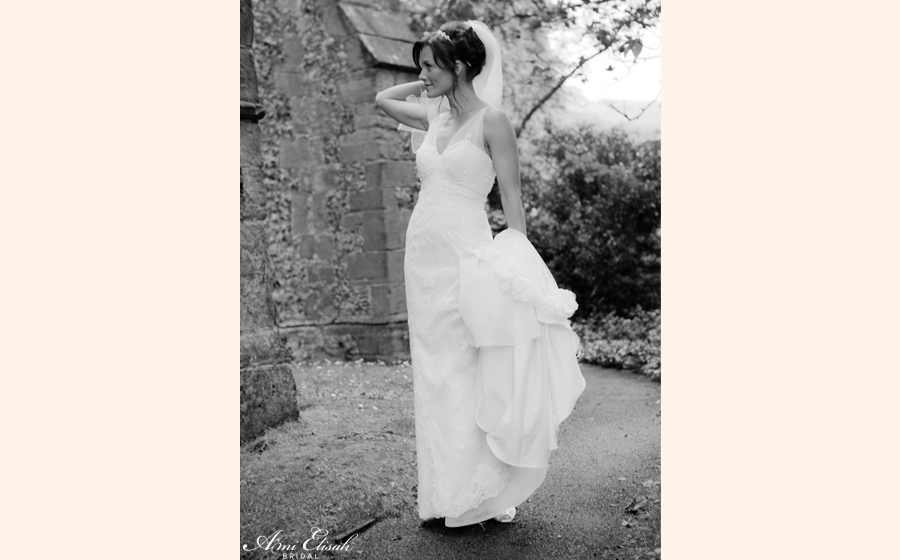 amiElisah_Wedding_Dress_Alterations_06