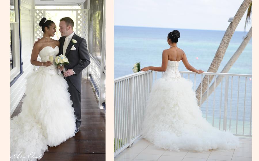 amiElisah_Wedding_Dress_Alterations_07