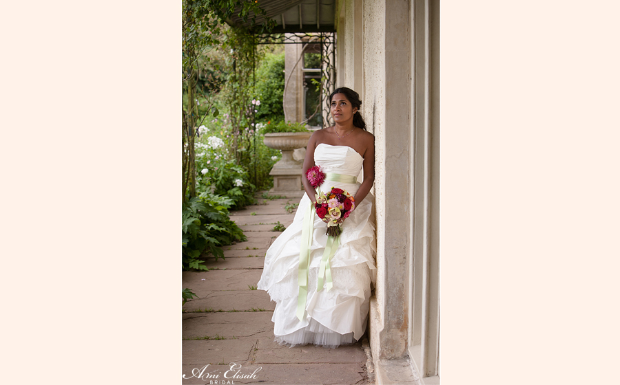 amiElisah_Wedding_Dress_Alterations_08