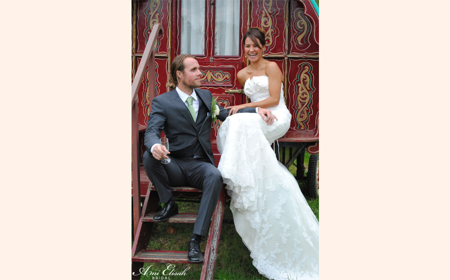 amiElisah_Wedding_Dress_Alterations_09